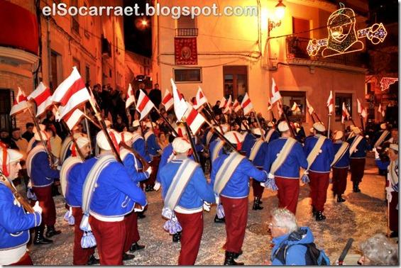 BocairentMC2013 elSocarraet  © rfaPV (16)