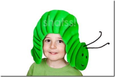 adornos cabeza (3)