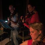 Optreden Leidsche Rijn 2012