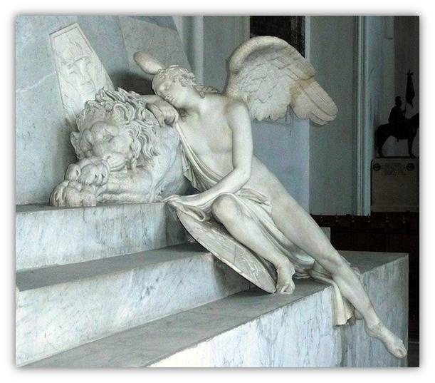 Viena Cripta Real