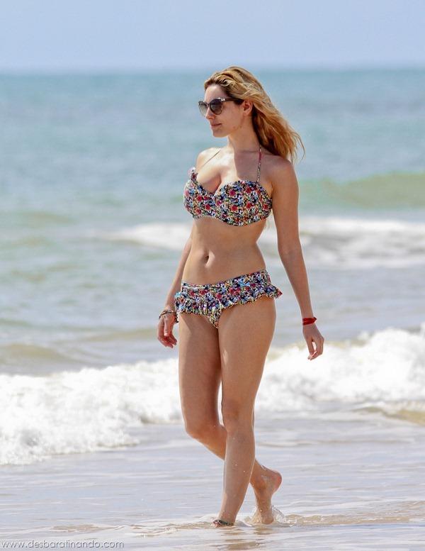 Kelly-Brooklinda-sensual-photoshoot-pics-boob-desbaratinando (27)