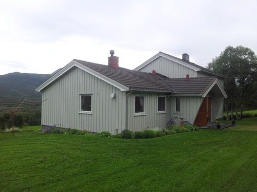 2012-08-10 17.31.29