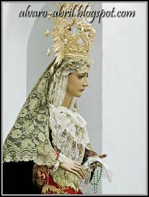 esperanza-motril-besamanos-2011-alvaro-abril-(38).jpg