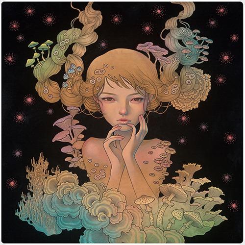 kawasaki pinturas