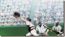 Diamond no Ace - 60 -8