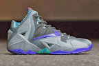 nike lebron 11 gr terracotta warrior 8 01 Nike Drops LEBRON 11 Terracotta Warrior in China