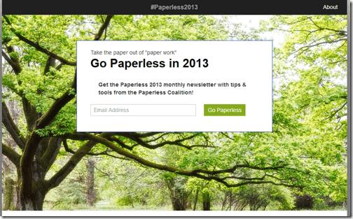 paperless-01