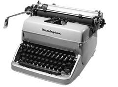 Maquina_escrever