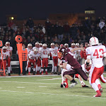 Prep Bowl Playoff vs St Rita 2012_102.jpg