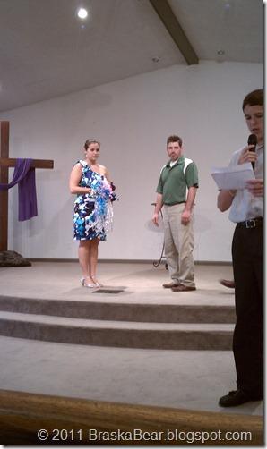 rehearsal-couple1