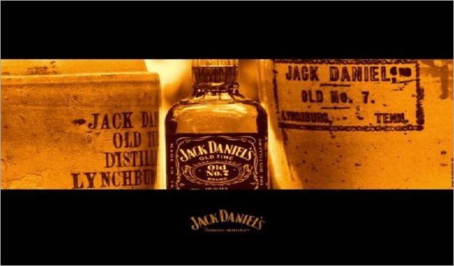 jack-daniels-bottle-liquor