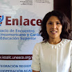 Doctorado Latinoamericano 046.jpg