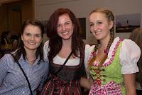 20131019_allgemein_oktobervereinsfest_200710_ros.jpg