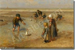 blommers-bernardus-johannes-ba-at-the-beach-2674858-500-500-2674858