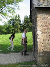 2009-Trier_325.jpg