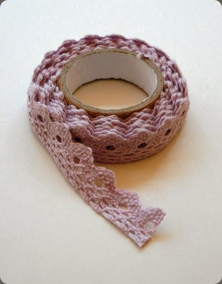 lace crochet 'il_570xN.375969313_azwp