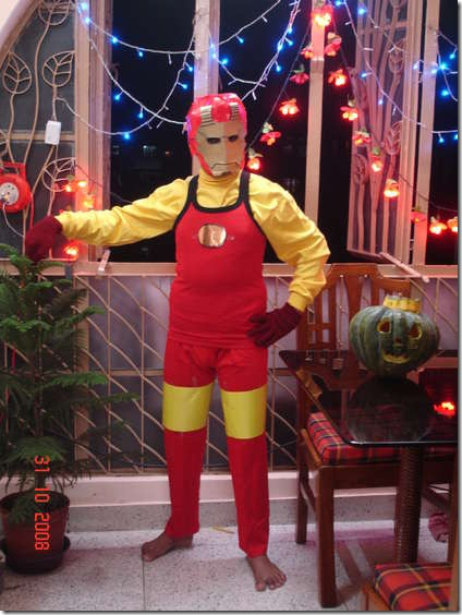 My-Iron-Man-Classic-halloween-costume