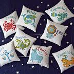 zodiac pillows.jpg
