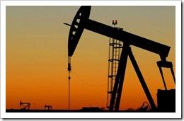 bahan_bakar_minyak_mentah_bumi_dunia