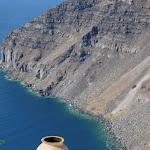 Greciya-Santorini (11).jpg