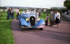 1983.10.02-046.22 Hotchkiss 413 cabriolet 13 CV 1933