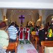 Corpus Christi-7-2013.jpg