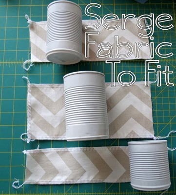 Fabric-Wrapped-Pencil-Cups (1)