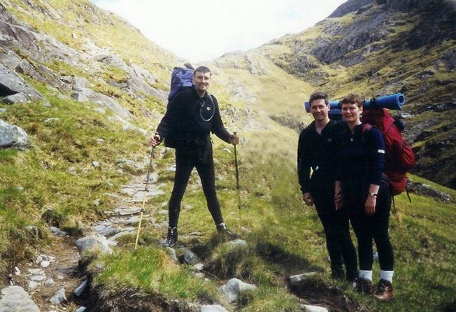 ME, PHIL & TINI, TGOC 1999