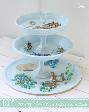 DIY-Jewelry-Tray-from-Dollar-Store-Finds-2-at-The-Happy-Housie