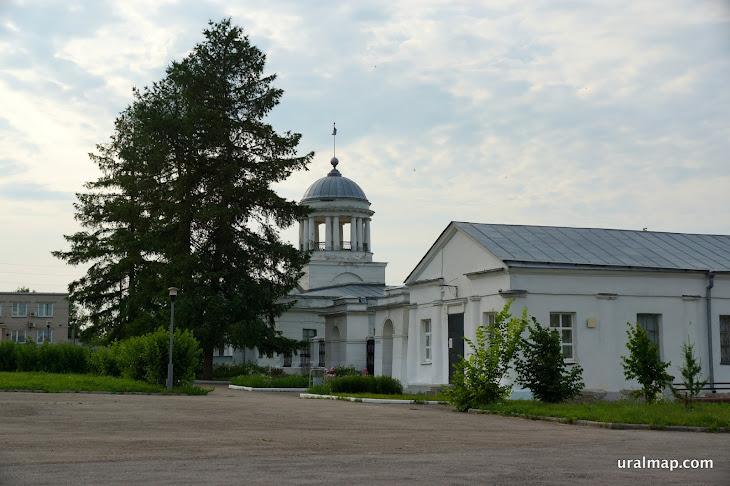 kamensk43.jpg
