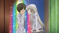 [HorribleSubs] Haiyore! Nyaruko-san - 09 [720p].mkv_snapshot_17.17_[2012.06.04_20.41.50]