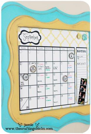 sm-calendars-2