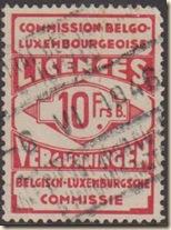 Licenses_10f