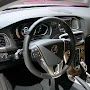 2013-Volvo-V40-Cross-Country-9.jpg