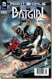 Batgirl-09