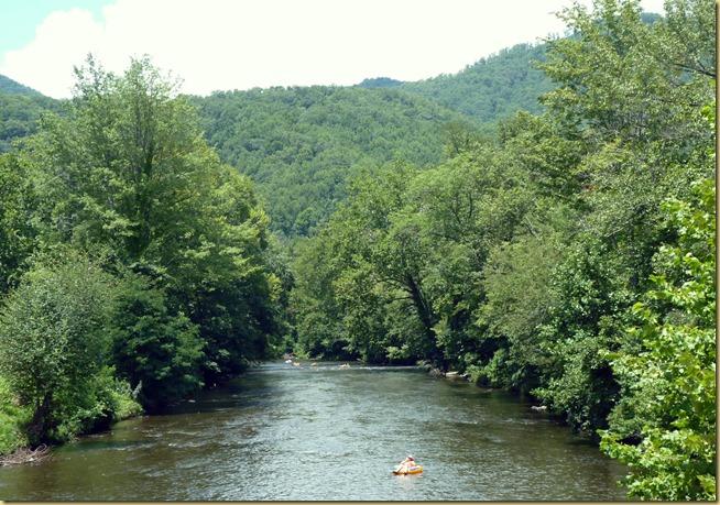 2012-07-05 - NC, Blue Ridge Parkway -  MP396 - 469 (37)
