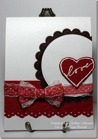 valentinecarajhcopy