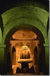 s-crypt3