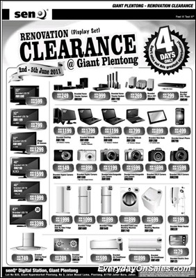 senq-renovation-clearance-2011-EverydayOnSales-Warehouse-Sale-Promotion-Deal-Discount