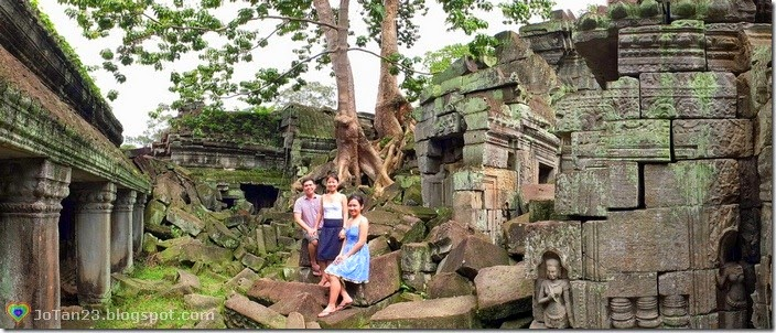 prea-khan-siem-reap-cambodia-jotan23 (32)
