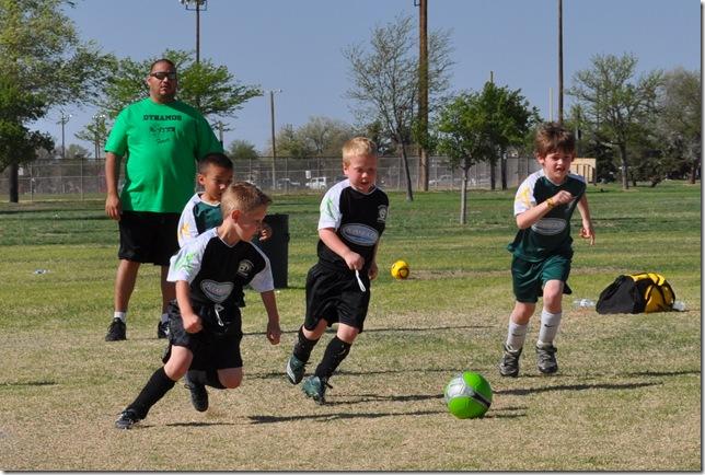 03-31-12 Zane soccer 28