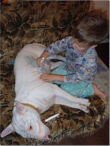 dogs-kids-best-friend-2