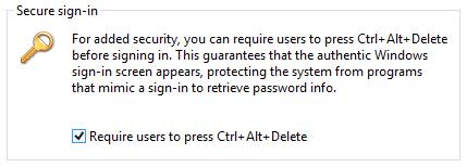 [securelogin4.png]