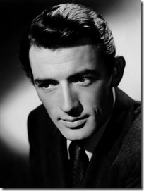 Gregory-Peck-gregory-peck-30462008-338-450