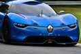 Renault-Alpine-A11-50-Concept-50CSP