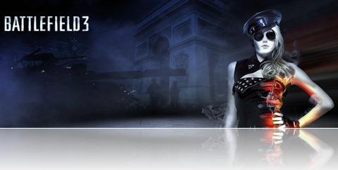 battlefield_3_french_commander-HD
