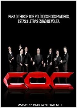 4fe14f6f84773 CQC: Custe o Que Custar (25/06/2012) 720p HDTV