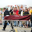prom mock crash 067.JPG