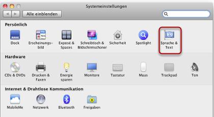 Systemeinstellungen_ffnen.png