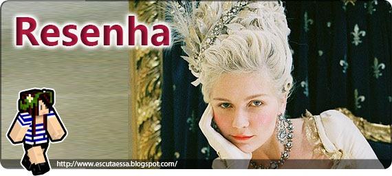 Banner Resenha - Livro do cabelo